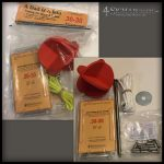.30-30 Win Training Kit for Shooters & Reloaders