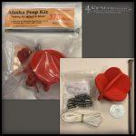 .375 H&H Mag Training Kit for Reloaders