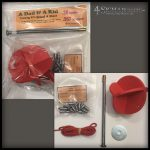 .38 Special/.357 Mag Training Kit for Reloaders