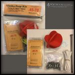 .45-70 Govt Training Kit for Shooters & Reloaders