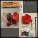 .458 Win Mag Training Kit for Reloaders